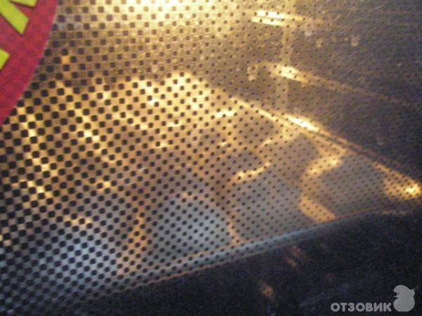 Рецепт торта Графские развалины фото