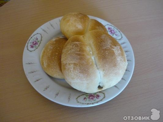 foto-bulki-zhenshin