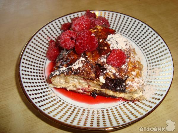 Диета 5 - Подробное описание диеты 5 - Как