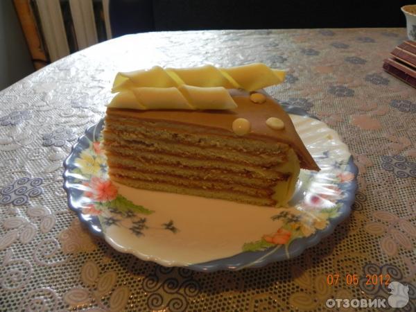 Мастика молочная на торт рецепт с фото