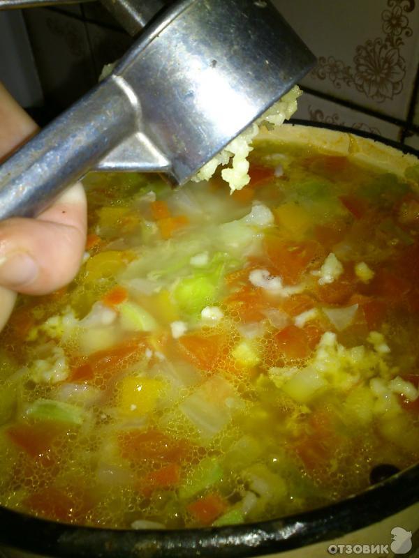 Закуска каллы из сыра рецепт с пошагово