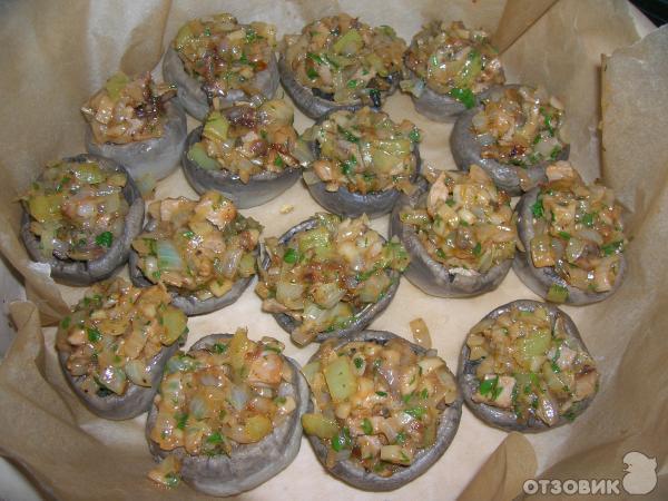 Роллы с огурцом рецепт пошаговый