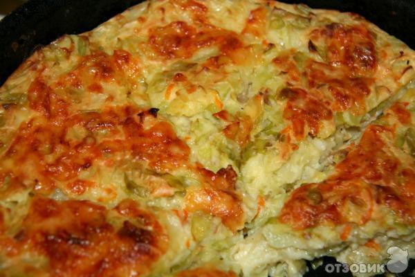 пироги с капустой рецепт с фото