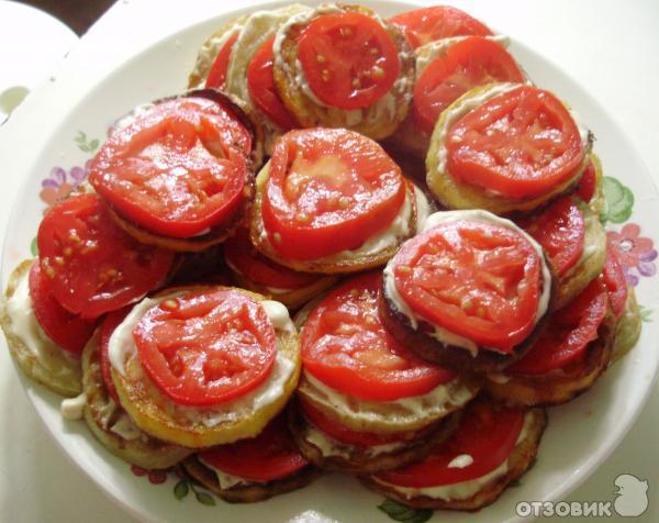 Жареный перец рецепты с фото пальчики оближешь