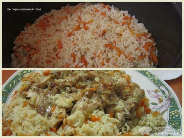 Шаньга с курицей рецепт