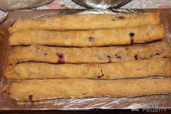 Рецепт торта избушка с фото