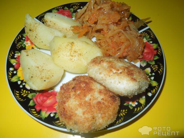 Простые блюда в мультиварке на второе рецепты с фото