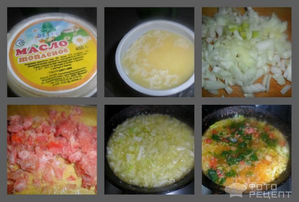 Рецепт мантов с говядиной пошаговый рецепт с