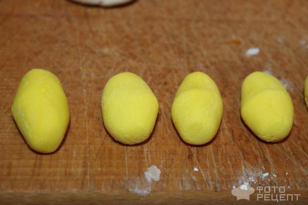 Рецепт Пчелки из мастики фото