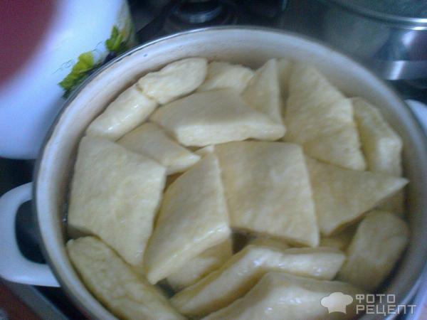 Хинкали : рецепт пошаговый с фото Как лепить, как варить хинкали