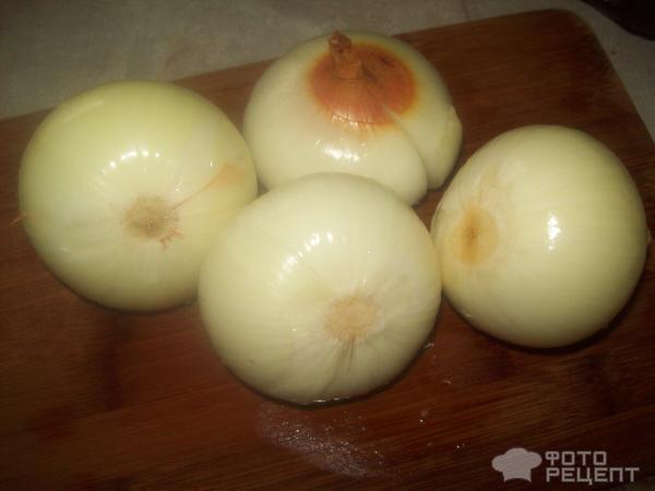 Рецепт Свекольный салат на зиму фото