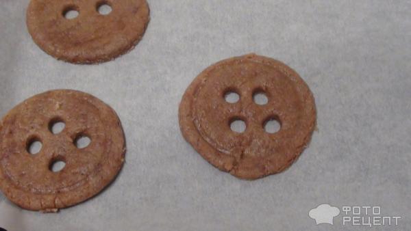 Пп кексы из творога в духовке рецепт