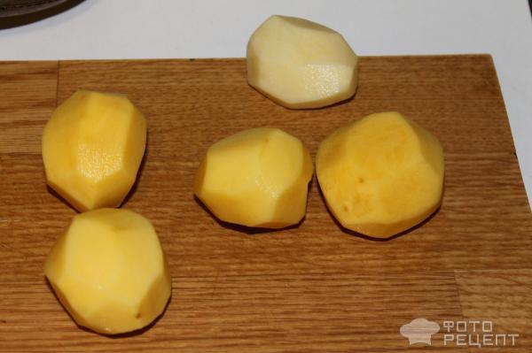 Бразильский пиканья стейк, пошаговый рецепт с фото