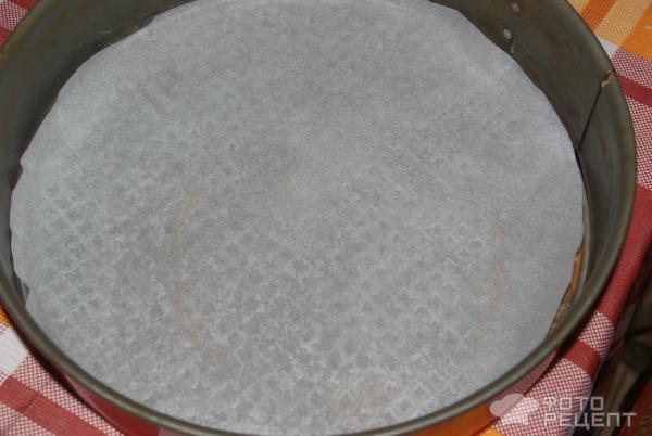 Торт Из Кит-Кат фото