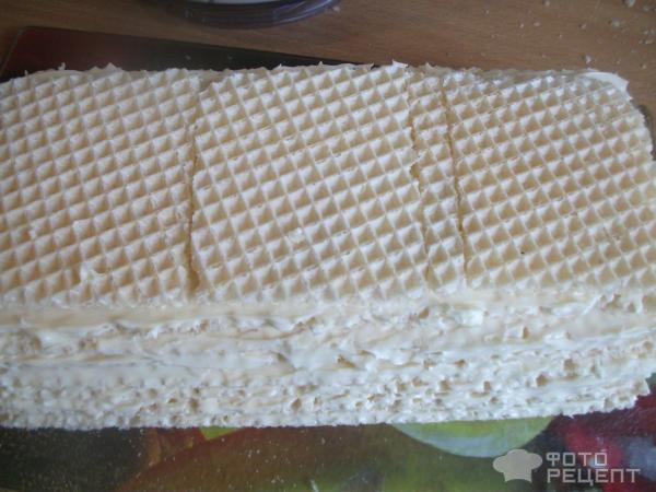 Торт Волшебная избушка фото
