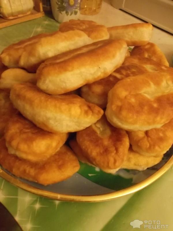 Как сделать начинку для пирожков из лука и яйца для пирожков