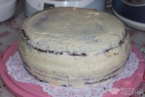 рецепты крема для торта из мастики