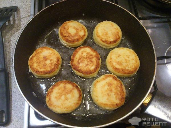 рецепты из творога нп плите на сковороде межкомнатных перегородок газосиликатных