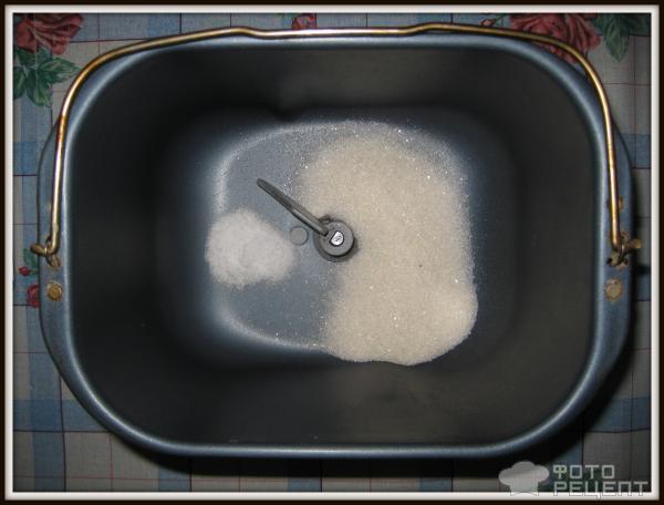 Пасхальная корзинка фото