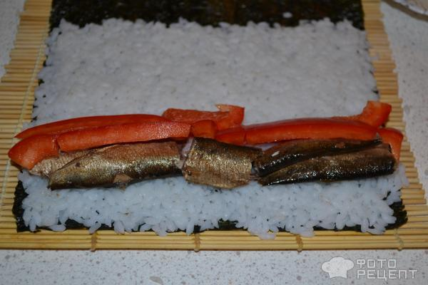 Салаты с кабачками на зиму самые вкусные рецепты