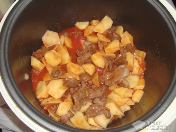 Капкейки рецепт пошагово с белковым кремом рецепт