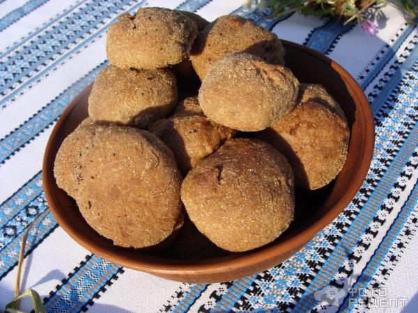 Песочное печенье с майонезом рецепт с пошагово в
