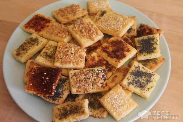 Шаурма по домашнему рецепт пошаговой