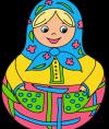 Matreshk-a