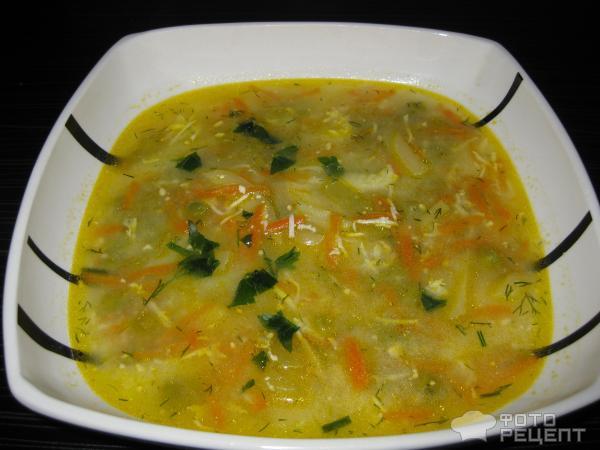 Щи с зеленым горошком консервированным рецепт с пошагово