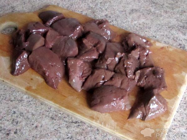 Ребрышки говяжьи картошкой рецепты фото