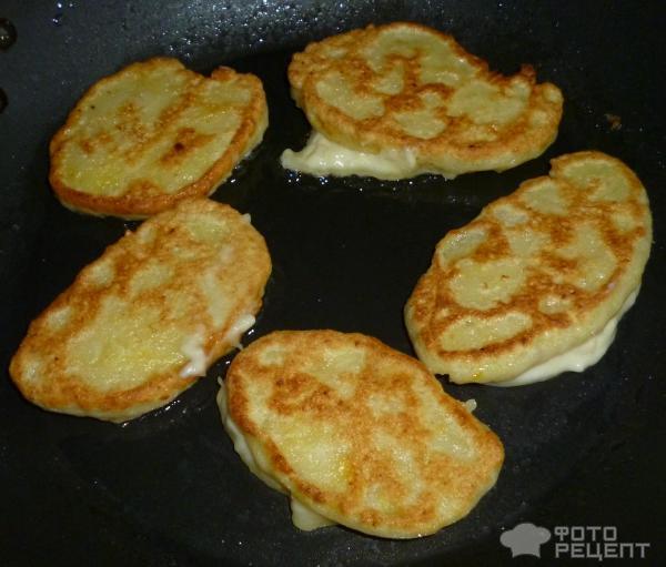 заглушки, кляймеры, оладьи картофельные рецепт с отзывами домашних условиях