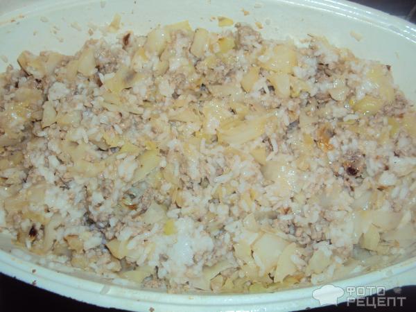 Блюдо из утиной грудки рецепт с фото