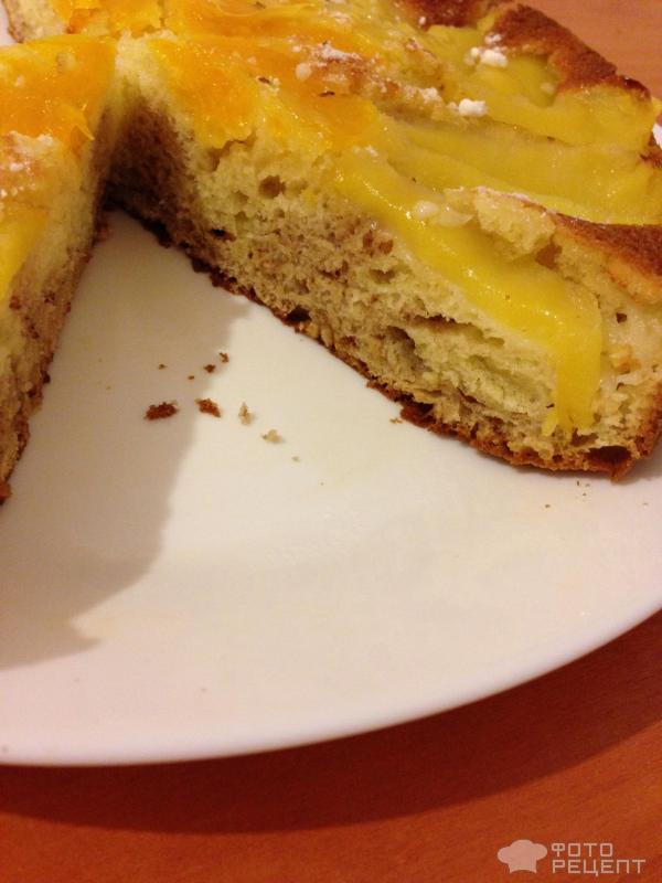 Бисквит рецепт на сметане рецепт пошагово