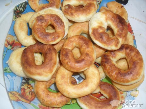 Сырные пончики во фритюре рецепт с пошагово