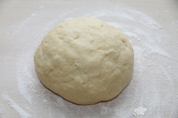 Фигурное печенье ко Дню защитника отечества фото