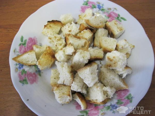 Салаты с маринованным луком рецепты простые