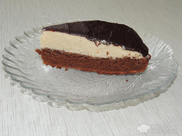 Торт эскимо рецепты и