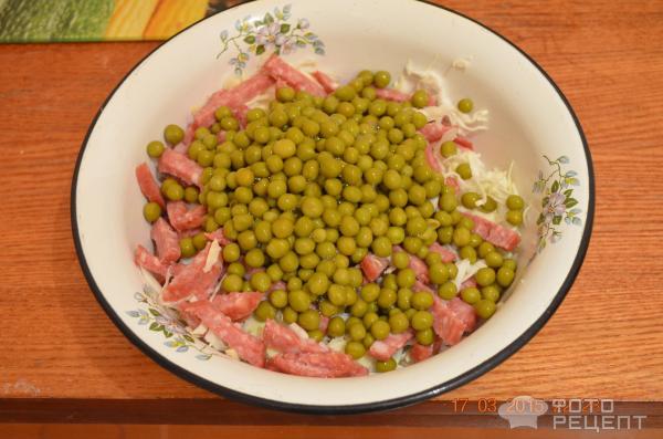 Рецепты заправок для салатов без майонезаы