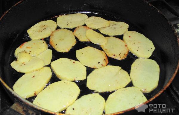 Постные рецепты духовке фото