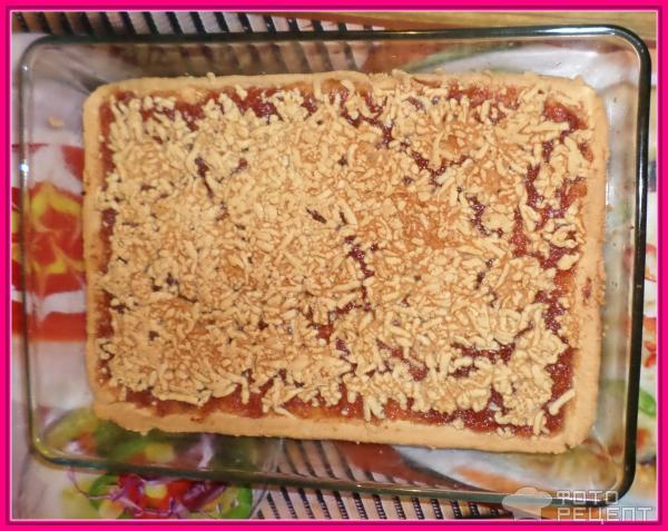 Рецепты выпечки на маргарине с пошагово