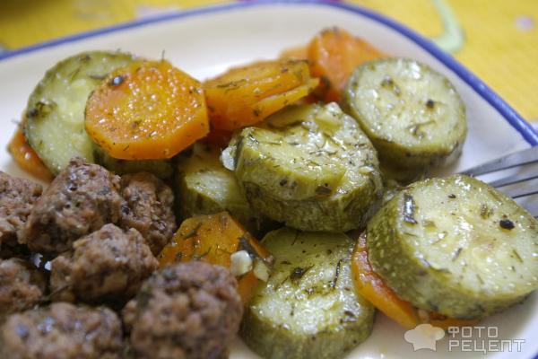 Диетические блюда на пару рецепты