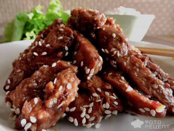 Куриных сердец рецепт с пошагово