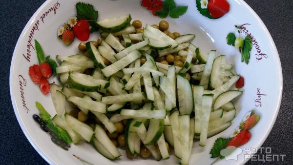 Огурцы маринованные рецепты с пошагово в