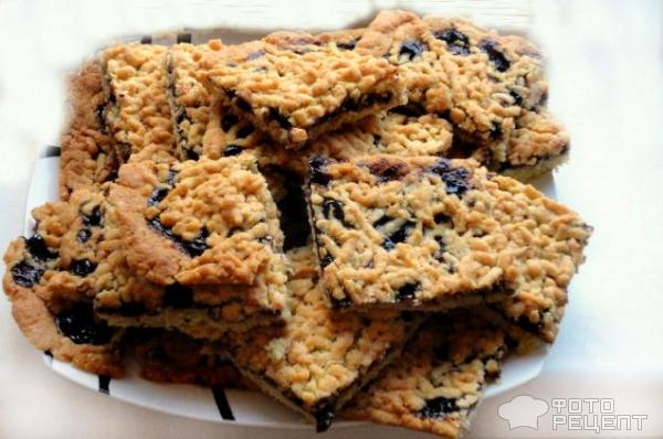 венское печенье рецепт фото пошагово