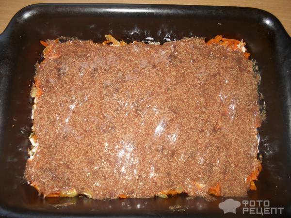 Рецепты из говяжьей печени рецепт пошагово с
