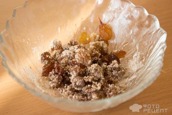 Бисквит на сыворотке рецепт с фото