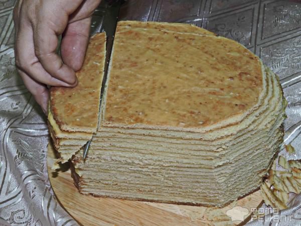 Торт Череп фото