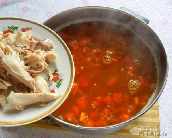 Куриные бедра в духовке пошаговый рецепт