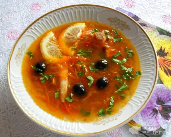 Рецепт узбекская кухни самса