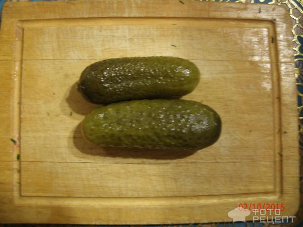 Татарский соус фото